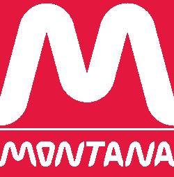 Montana Coltellerie